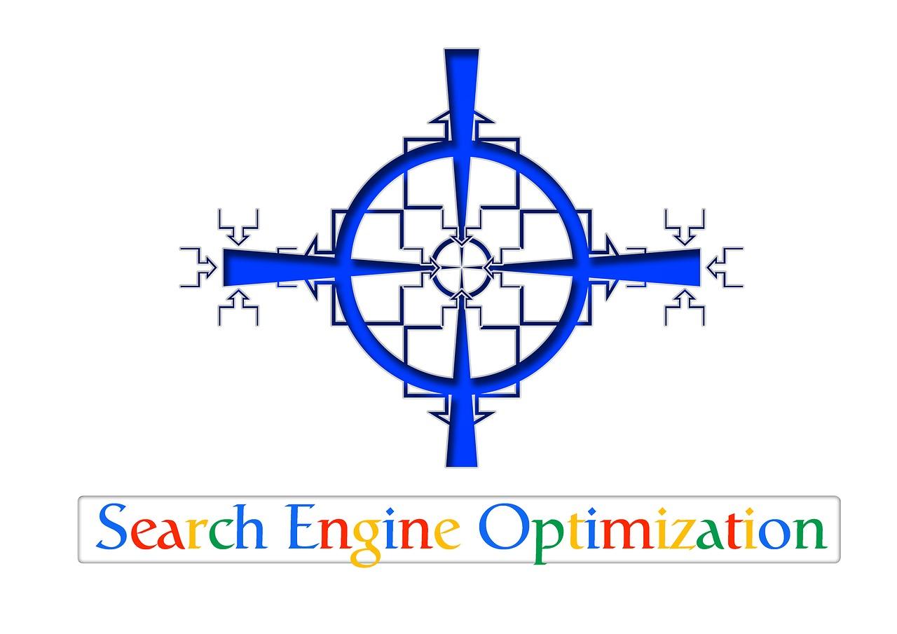 Mejorar SEO en página web
