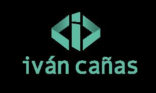 Iván Cañas Gallego Ingeniero de Telecomunicaciones y programador web